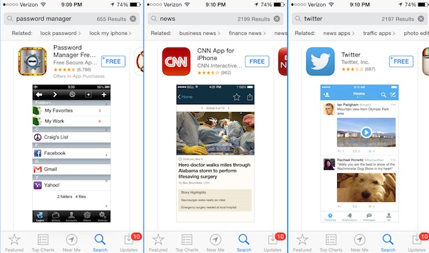 app_store_suche_themen