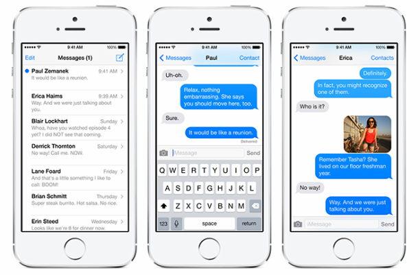 apple patent transparentes texting 1