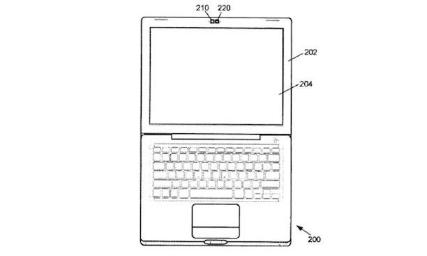 apple_patent_2kameras