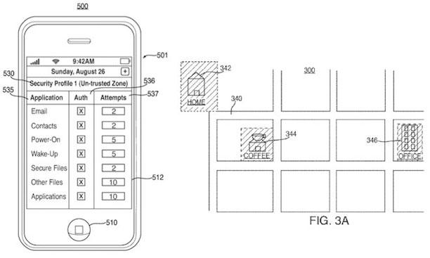 apple_patent_orte_sicherheit
