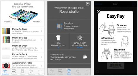 apple_store_app