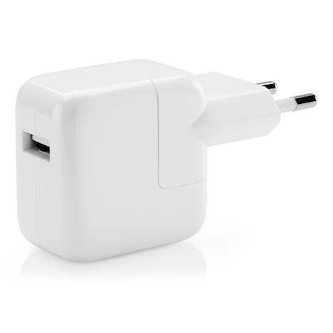 apple_usb_ladegeraet