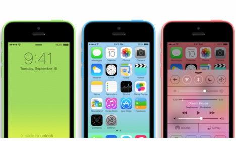 appleinsider iphone