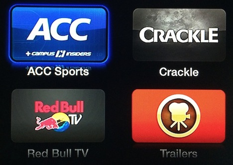 appletv_acc_sports1