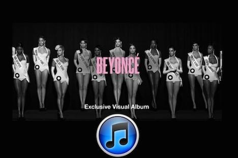 beyonce_itunes_exklusiv