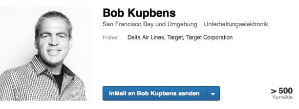 bob_kupbens