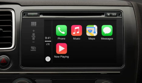 carplay_ios