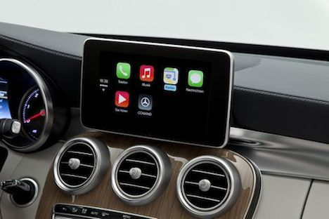 carplay_mercedes1