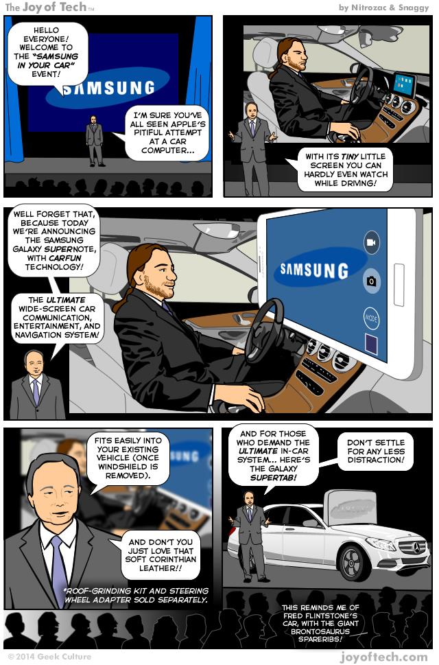 comic_samsung_carplay
