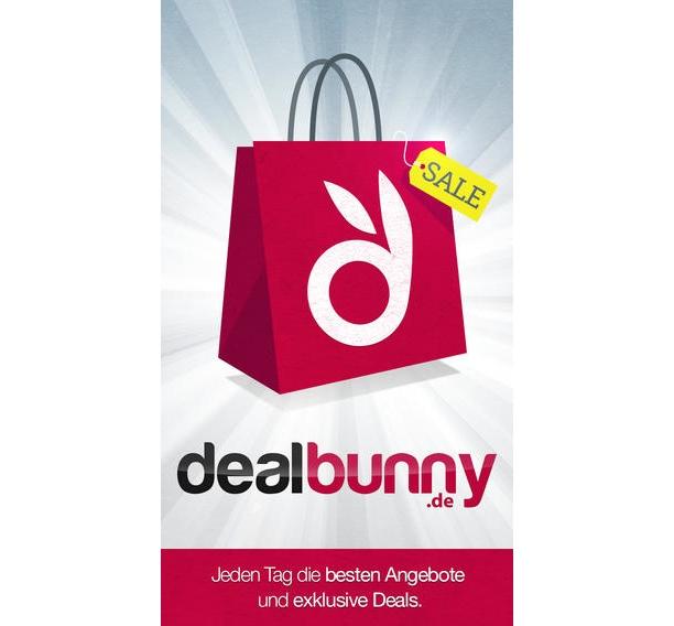 dealbunny 1