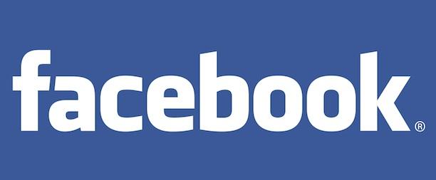 facebook_logo_612px