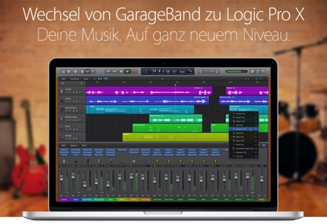 garageband_zu_logic