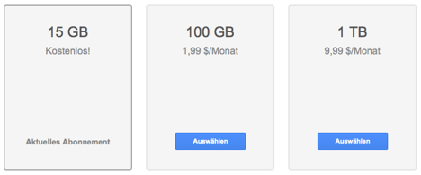 google_drive_kosten