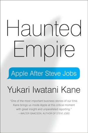 haunted_empire