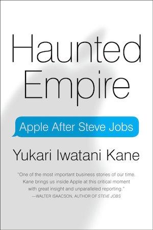 haunted_empire