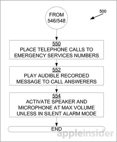 ios-patent Alarm-3