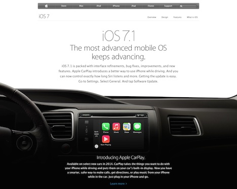 ios71_webseite