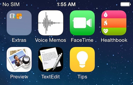 ios8_icons_text_pre_health2