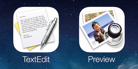 ios8_leak_textedit_preview