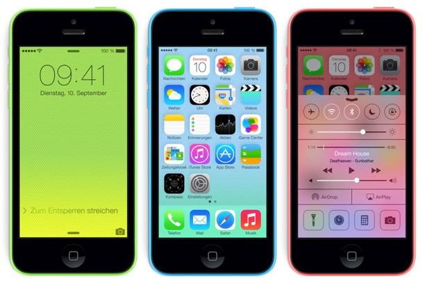 iphone5c_612