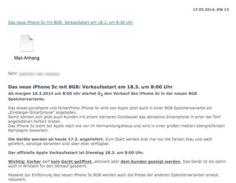 iphone5c_8gb_o2