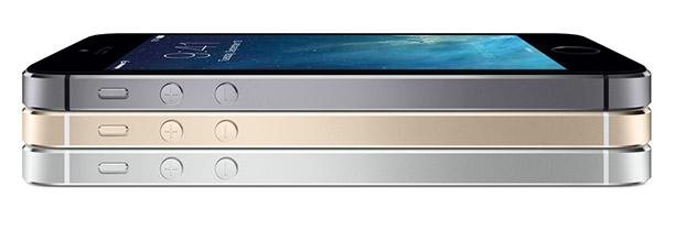 iphone5s_612px