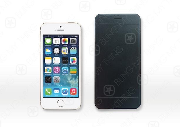 iphone6_dummy1