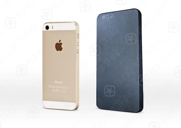 iphone6_dummy2