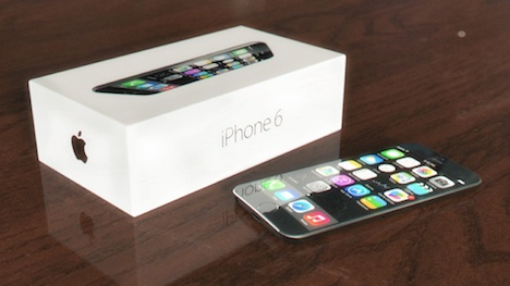 iphone6_konzept_avni