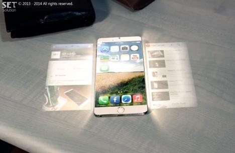 iphone6_konzept_hologramm