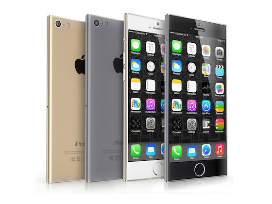 iphone6_konzept_ipod_nano1