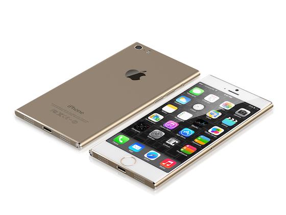iphone6_konzept_ipod_nano2