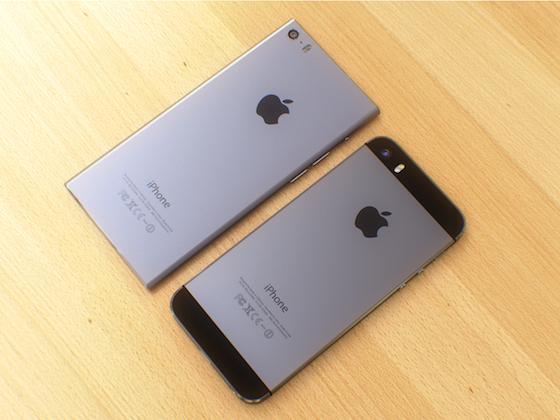iphone6_konzept_ipod_nano3