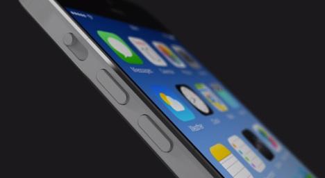 iphone_air_konzept_becket