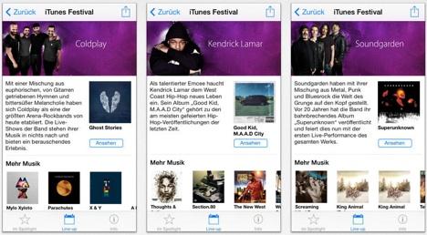 itunes_festival_app50