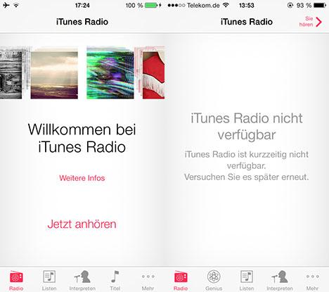 itunes_radio_deutschland_na