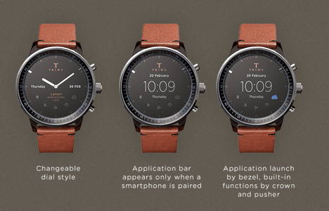 iwatch_konzept_armbanduhr1