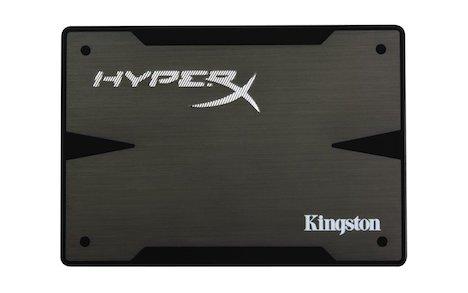kingston_hyperx240