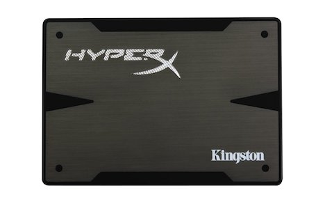 kingston_hyperx240