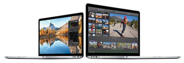 macbook_pro_2013_612px