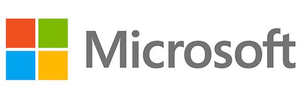 microsoft_logo_612px