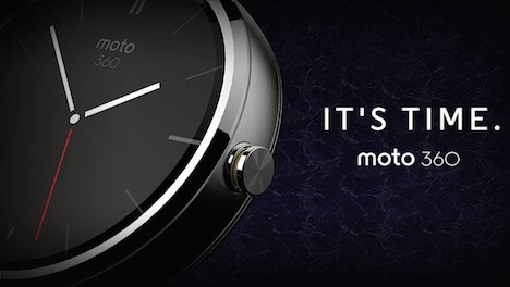 moto360