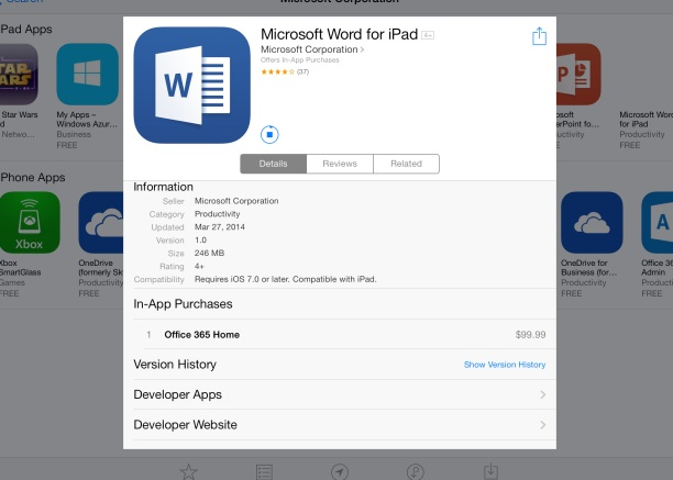 office_ipad_in_app
