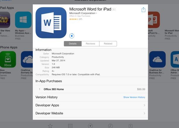 office_ipad_in_app