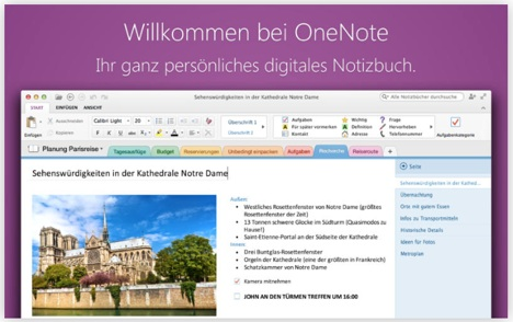 onenote_osx