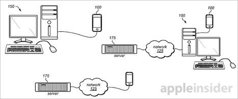 patent aging 3