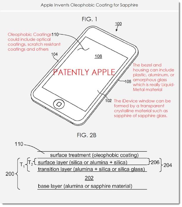 patent_saphir_fett1