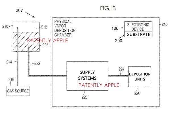patent_saphir_fett2