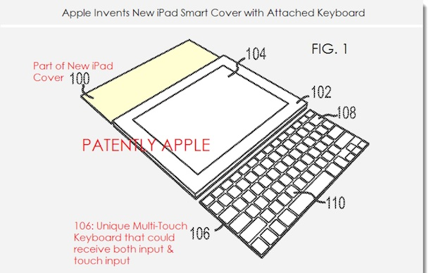 patent_smart_case_tastatur1