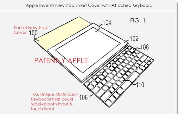 patent_smart_case_tastatur1